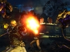 Darkness2PAXPrime1102