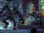 Darksiders II August Screenshots