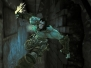 Darksiders II Gameplay