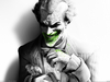 wallpaper_batman_arkham_city_04_2560x1600