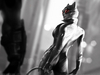 wallpaper_batman_arkham_city_06_2560x1600