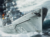 wallpaper_naval_war_arctic_circle_01_2560x1600