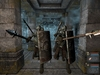 Legend_of_Grimrock_screenshot_03