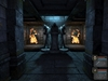Legend_of_Grimrock_screenshot_06
