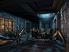 Legend_of_Grimrock_screenshot_07