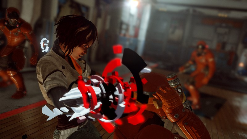 remember me review ztgd play games not consoles