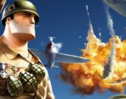 Battlefield Heroes: Capture the Flag Impressions