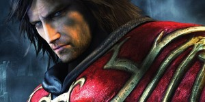Phoenix Down 14.0 – Castlevania: Lords of Shadow