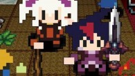 NIS America have launched the PSP game, ClaDun X2 on the Playstation Network for North America. Dive back into the...