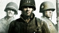 Well Tanks a lot for that, I had fun. Company of Heroes is usually a name which is given some...