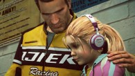 A small taste of things to come. The original Dead Rising was a game that people either loved or hated....