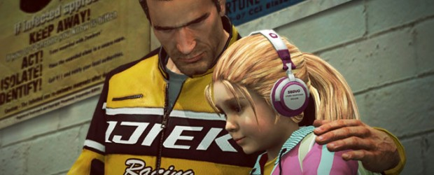 A small taste of things to come. The original Dead Rising was a game that […]