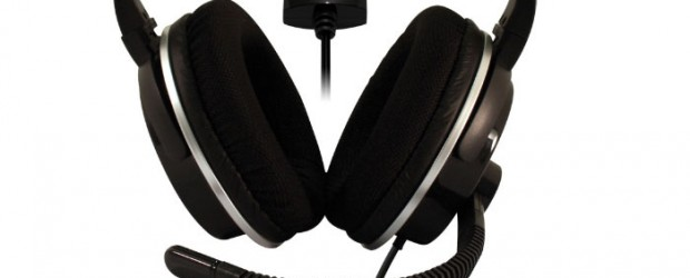 A jack-of-all-trades headset. Turtle Beach continues to deliver headset alternatives for just about any gamer […]