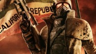 If you still haven't managed to find time to pick up Fallout: New Vegas, then today may be the perfect...