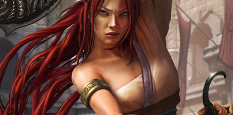 Phoenix Down 10.0 – Heavenly Sword