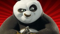 Everyone's favorite panda returns for some Wii-only action. The exploits of Activision's Kung Fu Panda were well-received last time around....