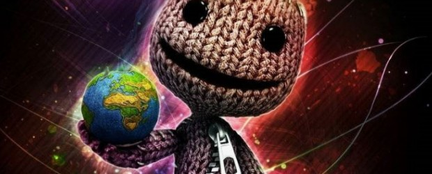 Sackboy returns with a slew of new tricks. The first LittleBigPlanet is still one of the most charismatic and innovative...