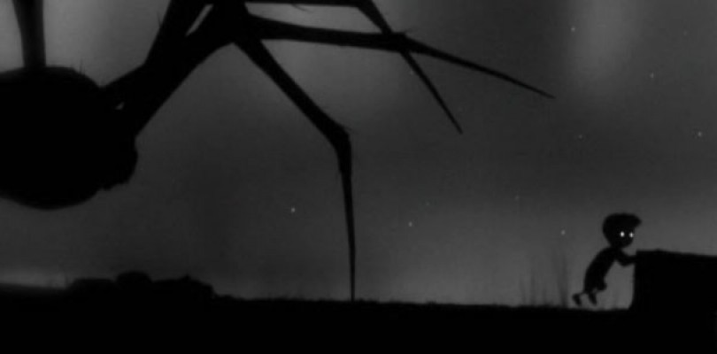 Your Game Sucks: LIMBO Edition
