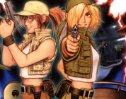 Metal Slug 2 Review