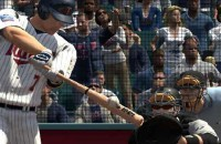 Grab a hotdog and a soda-.its time to go to The Show. Sony's baseball exclusive […]