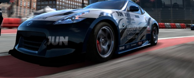 The need to own this game has finally returned. The Need for Speed series has gone through many incarnations over...