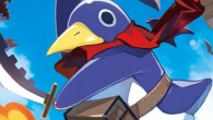 Explosive penguins always equals a good time. Rejoice Disgaea fans! Your favorite lovable yet easily combustible penguins get their very...