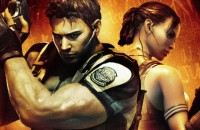 Capcom delivers another fantastic chapter in the Resident Evil universe. Classic horror series Resident Evil […]