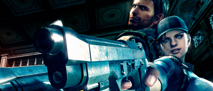 Resident Evil 5 Desperate Escape Ztgd Read 27 reviews from the world's largest community for readers. ztgd