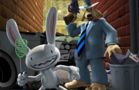 Telltale have just launch episode 2 of Sam & Max: Beyond Space and Time, on […]