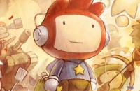 A clever take on the genre. Scribblenauts has some of the biggest aspirations of any […]