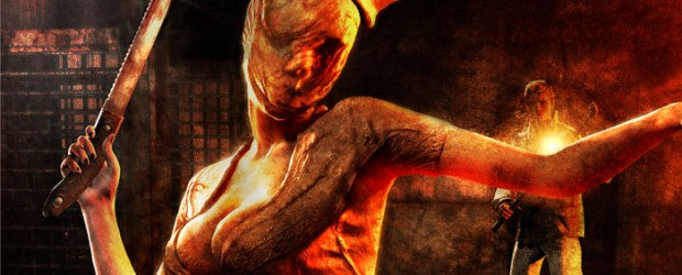 The return to Silent Hill will feel warm and cozy for veterans. Never has a […]