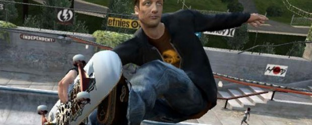 Long time fans of the Tony Hawk series are no doubt aware that series has become stagnate over the past...