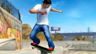 Great concept, poor execution. The Tony Hawk franchise has certainly had its fair share of ups and downs. When the...