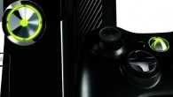 The Verge are reporting that Microsoft is planning a new update to the dashboard of the Xbox 360, one that...