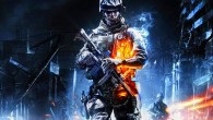 One of this year's biggest games is out to buy, as of today! EA's Battlefield 3 is available on PC...