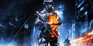 Battlefield 3 Fault Line Episode 1 Screens and Trailer
