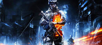 Battlefield 3 Beta – Kneejerk Response