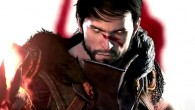 EA and Bioware have finally come out and confirmed that the next game in the Dragon Age franchise is under...
