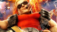 Sometimes, it is still hard for me to believe that Duke Nukem Forever actually released this year. It's even harder to imagine that single player DLC managed to make it onto our consoles; but...