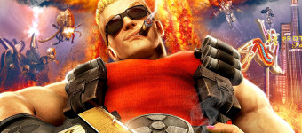 Duke Nukem Forever: The Doctor Who Cloned Me Review