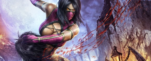 Warner Bros. Entertainment and NetherRealm Studios have today released a new trailer for the PS […]