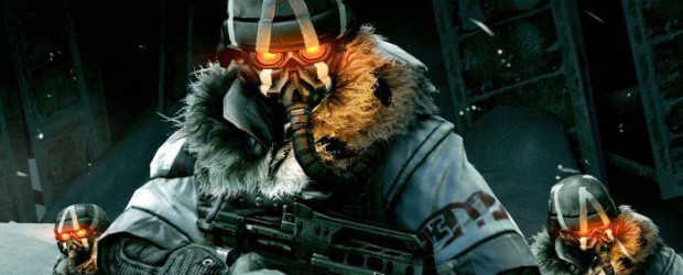 The Helghast return for the ultimate Killzone experience. Let's not beat around the bush here. I was not a fan...