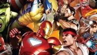 Capcom has announced the final boss for Marvel vs. Capcom 3 and today we have some brand new screenshots featuring...