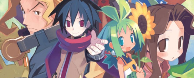 Much like Nippon Ichi's other Strategy RPGs, Phantom Brave is not for the faint at heart. Underneath a charming exterior, complete with anthropomorphized...