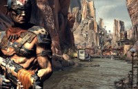 Bethesda and id Software have sent us the latest gameplay trailer for their upcoming sci-fi […]