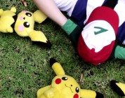 When Are You Too Old For Pokemon?