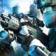 Tom Clancy's Ghost Recon: Shadow Wars Review