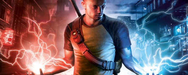 http://www.ztgd.com/wp-content/uploads/2011/04/infamous2-620x250.jpg
