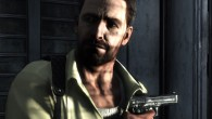 Rockstar Games have today released the PC version of Max Payne 3. Available to buy in store or download via...