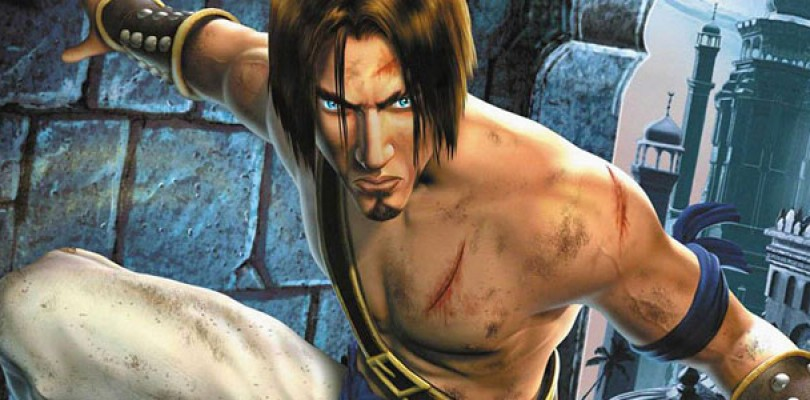 Prince of Persia Classic Trilogy HD Review